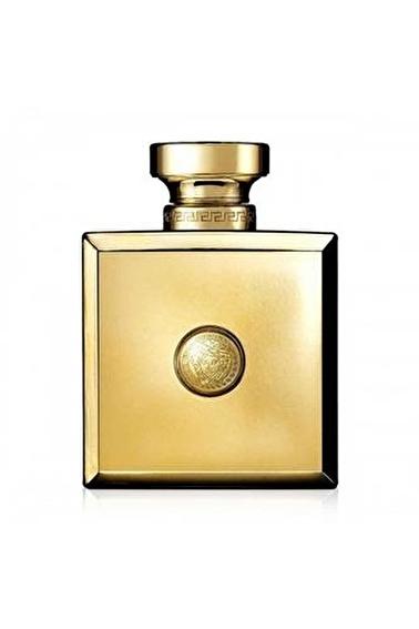 Versace Oud Oriental Edp 100 Ml Kadın Parfüm Renksiz